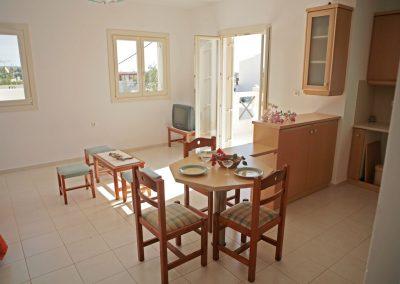 mirtosholiday.com-maria-suite (2)