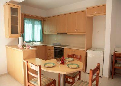 mirtosholiday.com-maria-suite (3)