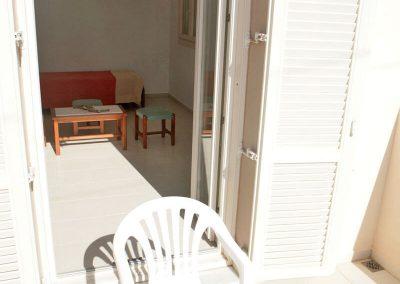 mirtosholiday.com-maria-suite (4)