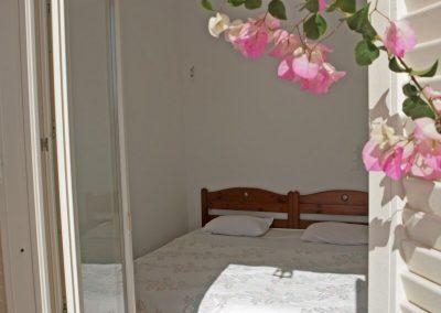 mirtosholiday.com-maria-suite (5)