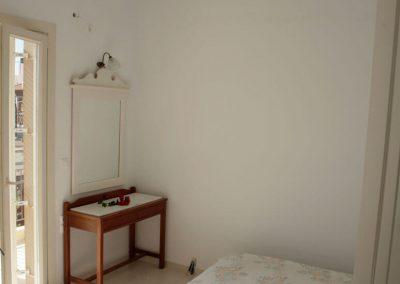 mirtosholiday.com-maria-suite (6)