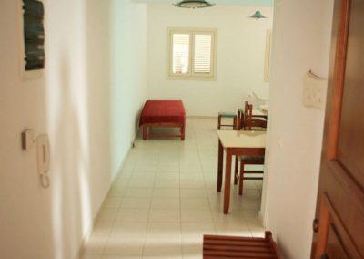 mirtosholiday.com-maria-suite (7)