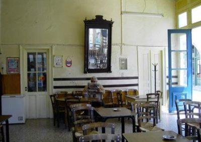 mirtosholiday.com-kafeneion-archanes